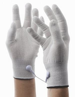 CockAndBalls/AwakenE-Gloves-3.jpg