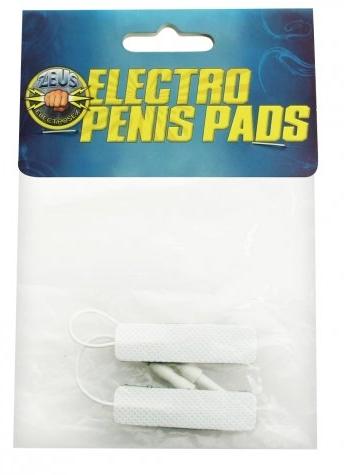 CockAndBalls/PenisPads-3.jpg