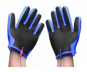 CockAndBalls/ZeusElectro-Gloves-1.jpg