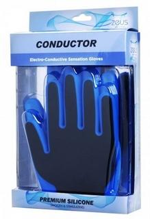 CockAndBalls/ZeusElectro-Gloves-3.jpg