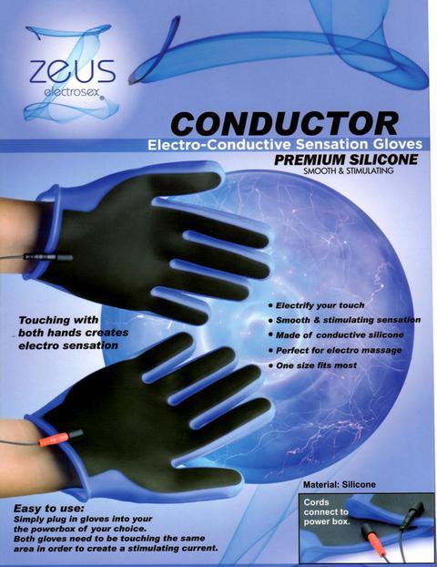 CockAndBalls/ZeusElectro-Gloves-5.jpg