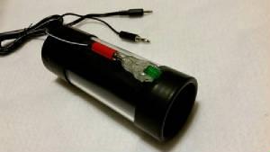 JackSocket/2InchE-JackCylinder.jpg