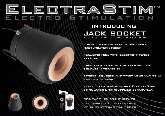 JackSocket/JackSocket-6.jpg