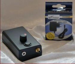 NobraTwincharger/NobraAnalogSupply-1.jpg
