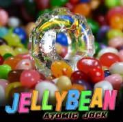 OxBalls/Jellybean-1.jpg
