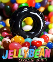 OxBalls/Jellybean-Black.jpg