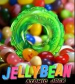 OxBalls/JellyBeanHornetGreen.jpg