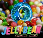 OxBalls/JellyBeanIceBlueClear.jpg