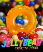 OxBalls/JellyBeanOrange.jpg