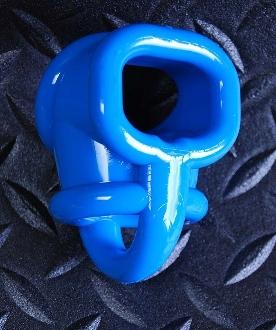 OxBalls/SplitSling-Blue.jpg