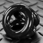 OxBalls/Tri-Sport3RingSling-3.jpg