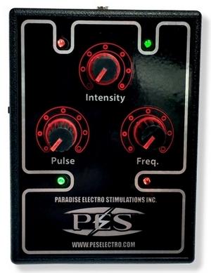 PES-XSPowerBox.jpg