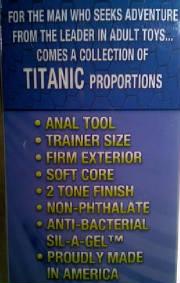 ProstateStimulators/Titanmen-Beginner-Box.jpg