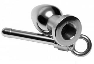 ProstateStimulators/ArsenalPlug-4.jpg