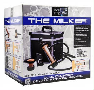 SexMachines/Milker-Box.jpg