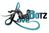 SexMachines/LoveBotzLogo.jpg