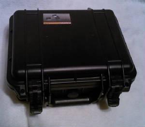 StorageCases/WaterproofCase-2.jpg