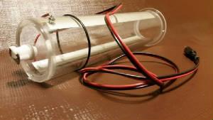 ThickwallElectrified/Bi-PolarPenisCylinder1.75x9-B.jpg