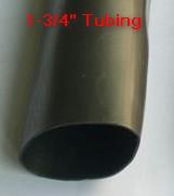 TubingSizes/OneAndThreeQuartersTubing.jpg