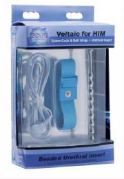 UrethralToys/VoltaicForHim-4.jpg