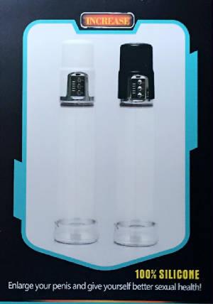 VacuumPumps/AutomaticPenisPump-4.jpg