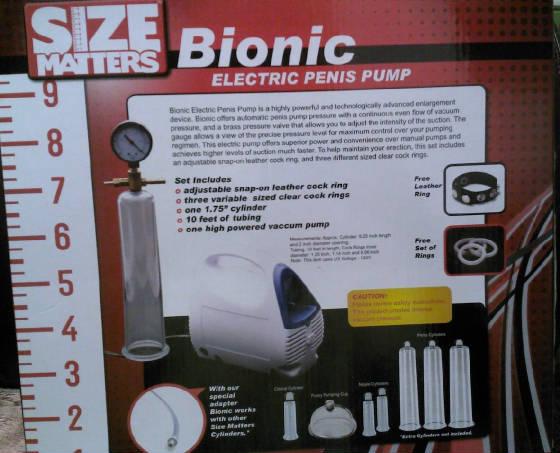 VacuumPumps/BionicElectricPenisPump-5.jpg