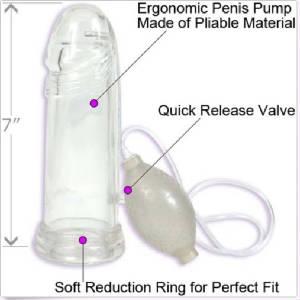 VacuumPumps/P3PliablePenisPump-9.jpg
