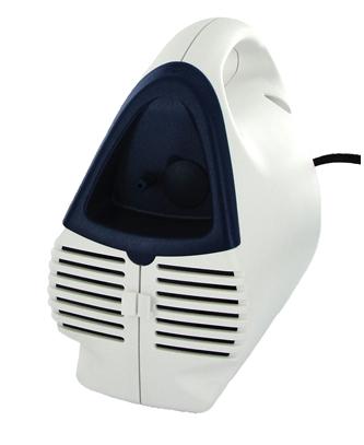 VacuumPumps/BionicElectricPenisPump-2.jpg