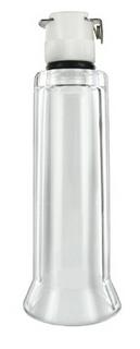 VacuumPumps/NippleVacCylinder-Small.jpg