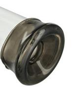 VacuumPumps/SiliconeCylinderSeal.jpg