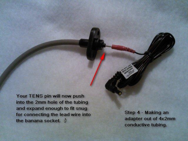 WiringAndAdapters/AdapterUsing4X2mmTubing-4.jpg