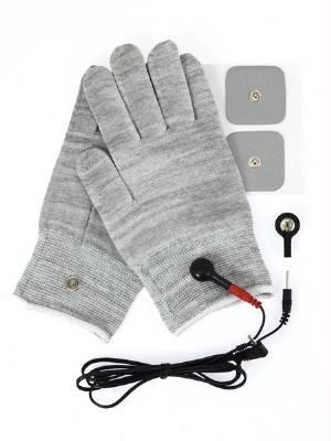 webassets/ElectroGloves7876-3.jpg