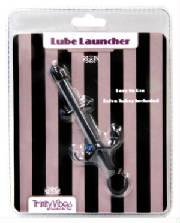 webassets/LubeLauncher-4.jpg