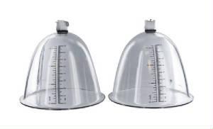 webassets/ac207-breast-enhancement-system-cups.jpg