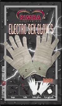 webassets/ElectroGloves7876-4.jpg