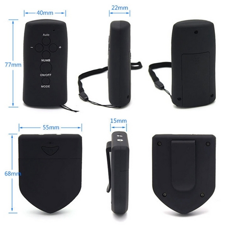 webassets/HRK-018Wireless-2.jpg