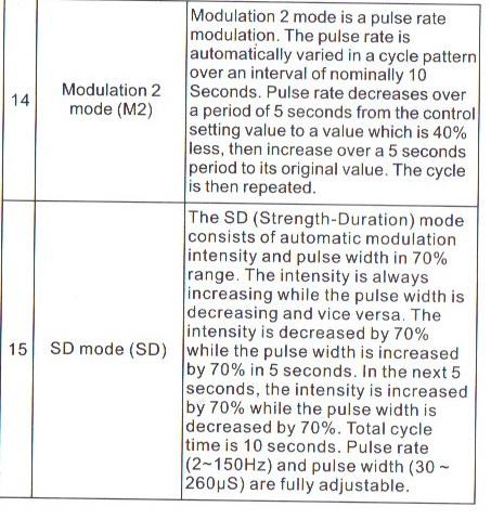 webassets/Intensity5000HybridSpecifications-2.JPG