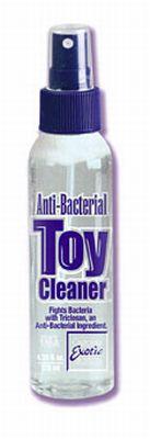 webassets/ToyCleanerSpray.jpg
