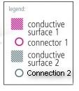 webassets/TwistingTomConnections.jpg